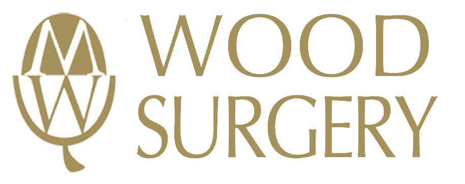 Wood Surgery
